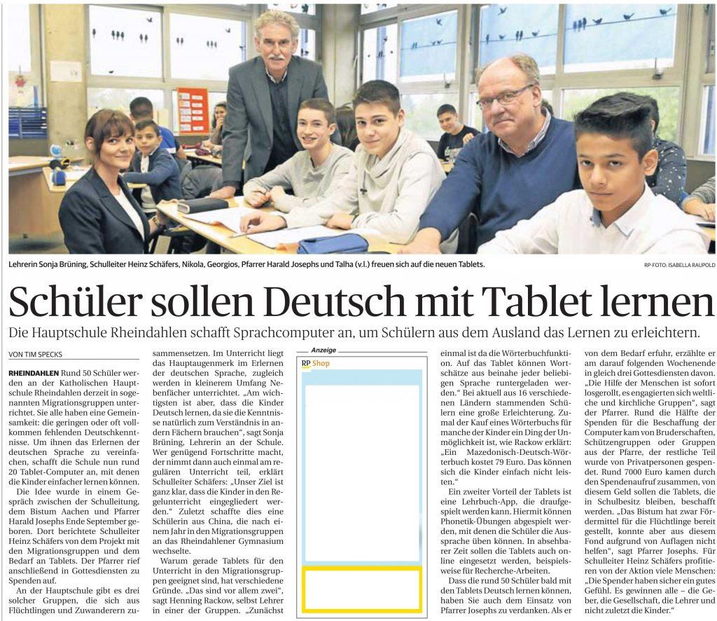2015-10-20-sprachcomputer-1