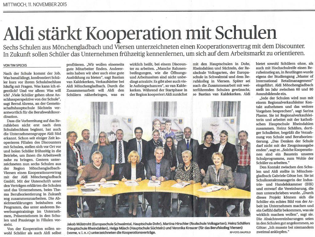 2015-11-11-kooperation-schulen